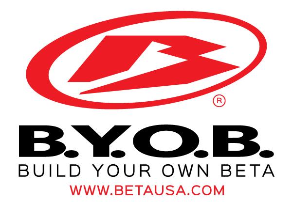byob-final-logo.jpg